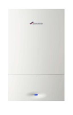 worcester-bosch-boilers-prices-greenstar-24i-junior-combi
