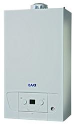 combi-boilers-baxi-200-combi