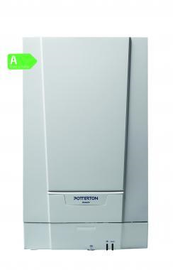 potterton-boilers-prices/assure-system/