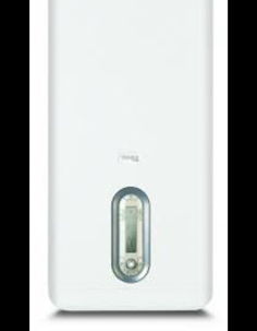 vokera-boilers-prices/evolve/