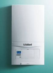 vaillant-boilers-prices/ecofit-pure-regular/