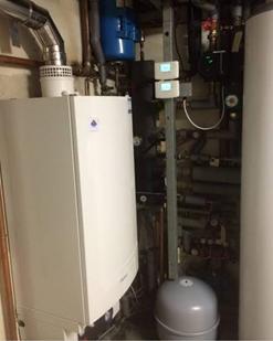 worester-bosch-greenstar-gb162-wall-hung-gas-condensing-boiler-80kw/