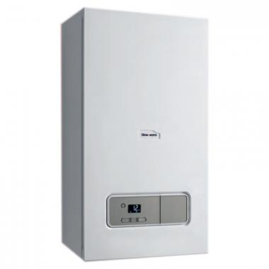 glow-worm/energy-regular-boiler25r