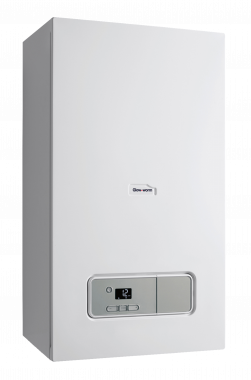 glow-worm/ultimate3-25kw-system-gas-boiler