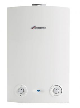 worcester-bosch/greenstar-24ri-regular-gas-boiler