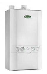 keston-boilers-prices/combi/
