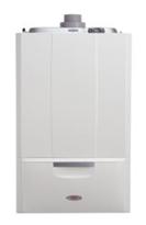 Alpha E-TEC PLUS Combi Gas Boiler 33kW