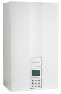 inovia-combi-gas-boiler-25kw