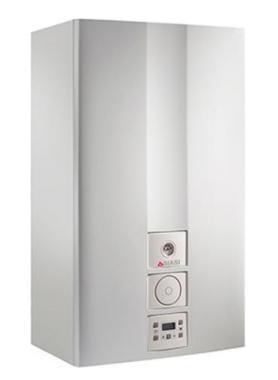 biasi-advance-ov-24kw-regular-gas-boiler