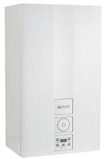biasi - advance-plus-system-erp-30kw