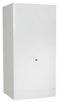 biasi-riva-plus-erp-24-kw-system-gas-boiler