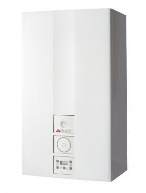 biasi-advance-25kw-system-gas-boiler