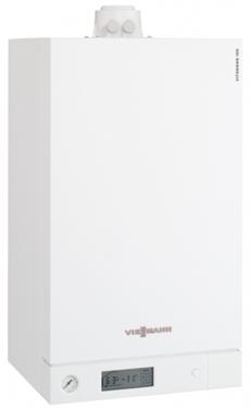 viessmann-vitodens-100-w-19kw-system-boiler-natural-gas-erp