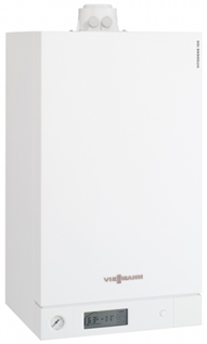 viessmann-vitodens-100-w-30kw-system-boiler-natural-gas-erp/