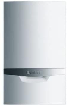 Vaillant-ecoTEC-Plus-824-boiler/dp/B009XA2Z1K