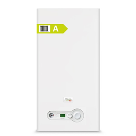 vokera-mynute-i-30kw-system-boiler-with-flue.html