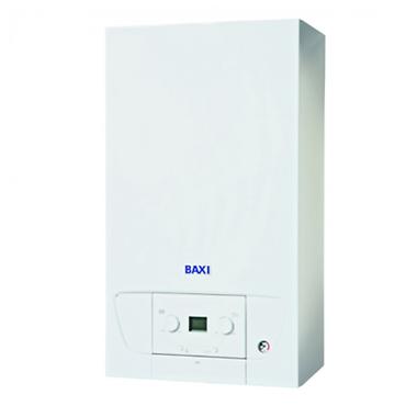 Baxi-400-series-424-24Kw-Combi-Boiler-/333199879412