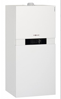 Viessmann-Vitodens-222-F-Storage-Boiler/dp/B00CM88QUO