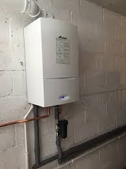 new-worcester-bosch-greenstar.html